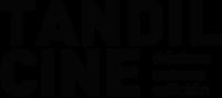 Logo Tandil Cine