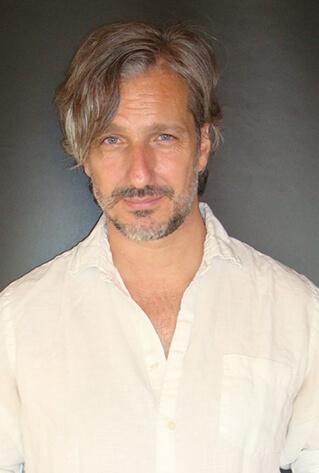 AlejandroBotto