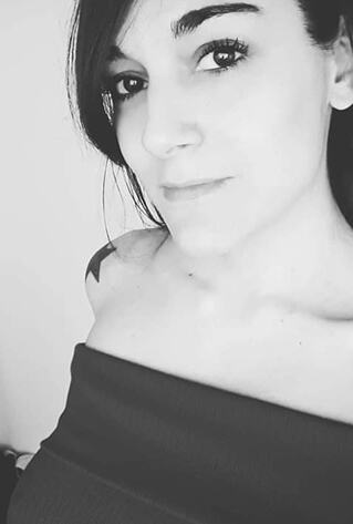 FlorenciaMotta