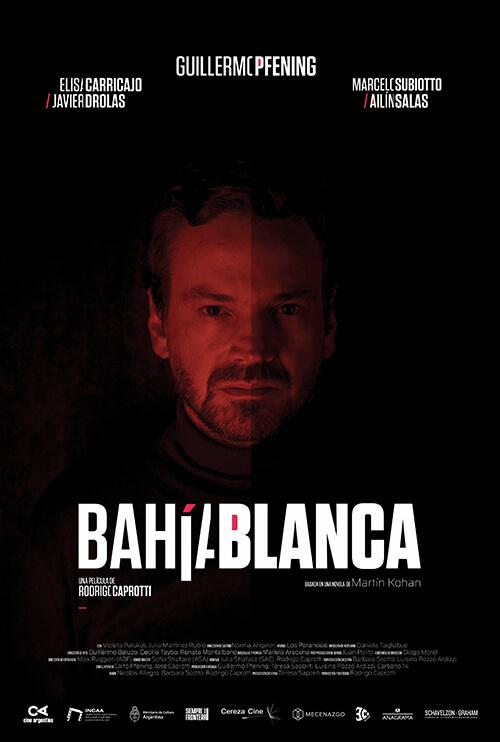 bahiaBlanca
